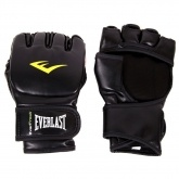 EVERLAST MATERIAL ARTS GRAPPLING PU
