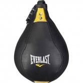 EVERLAST COMPLETE PRO KANGAROO LEATHER