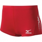 MIZUNO PREMIUM WOMENS TIGHT