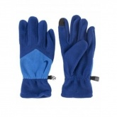 NIKE SPORT FLEECE TECH GLOVES