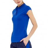 ASICS WOMAN POLO