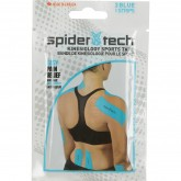SPIDERTECH 3 шт
