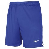 MIZUNO HIGH-KYU SHORT HIQ