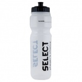 SELECT DRINKING BOTTLE