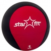 STAR FIT PRO GB-702