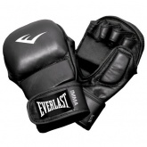 EVERLAST STRIKING