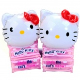 HELLO KITTY HE2401-KC