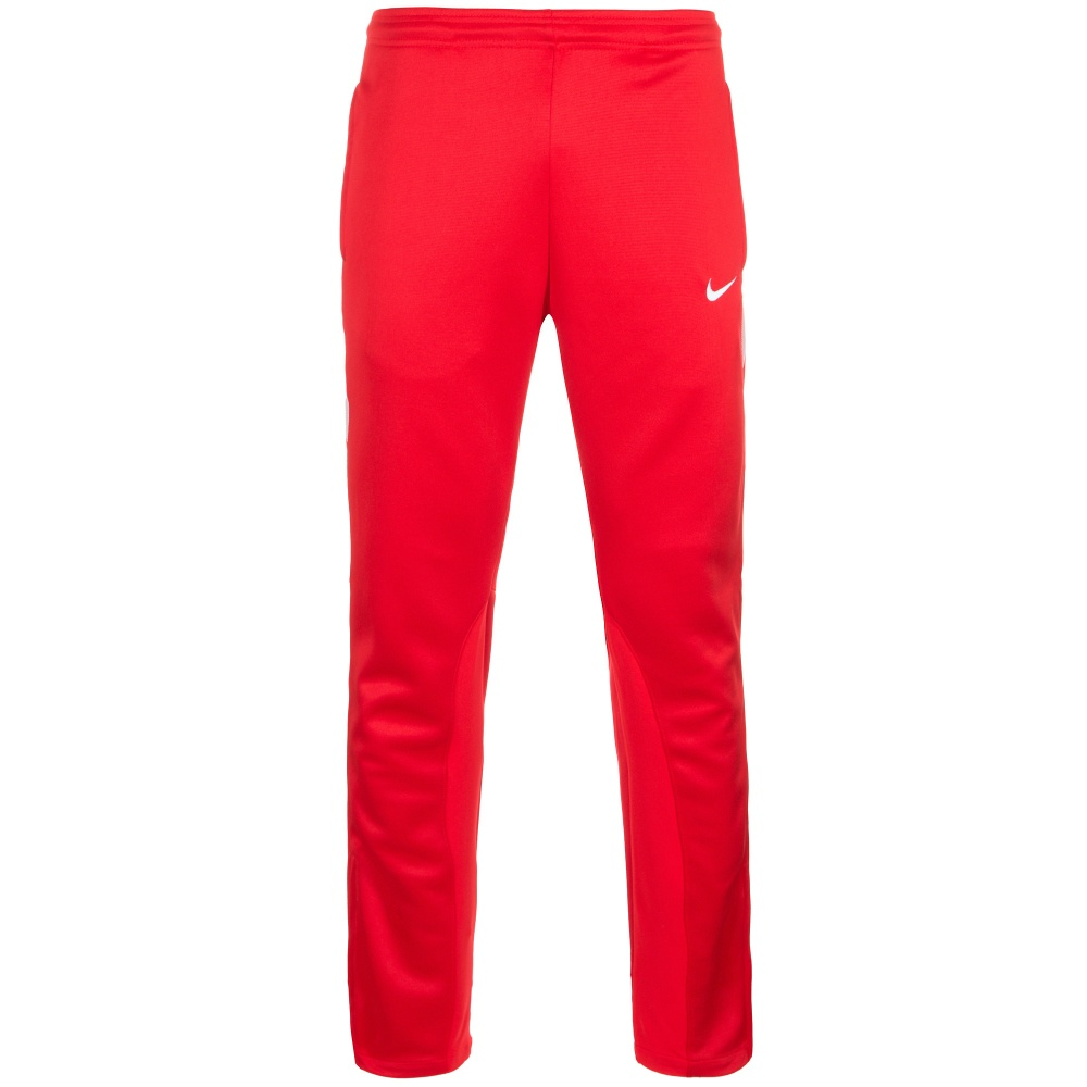 NIKE TEAM CLUB TRAINER PANT