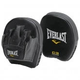 EVERLAST PRECISION