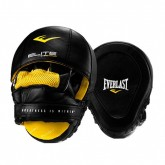 EVERLAST PRO ELITE LEATHER MANTIS