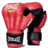EVERLAST HSIF LEATHER