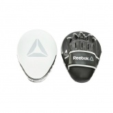 REEBOK RETAIL HOOK AND JAB PADS