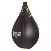 EVERLAST COW LEATHER M 23 x 15