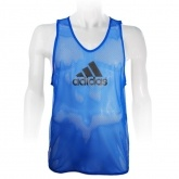 ADIDAS Training Vest Bib II