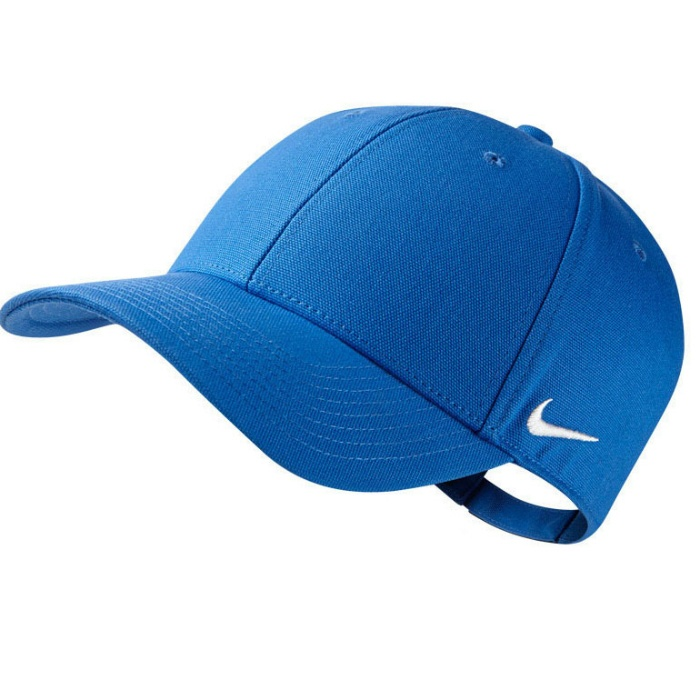 NIKE TEAM CLUB CAP
