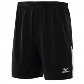 MIZUNO TRADE SHORT 352