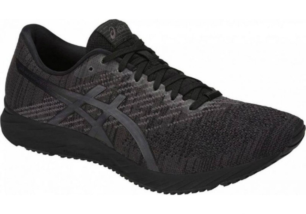 Asics-Gel-DS-Trainer-24.jpg