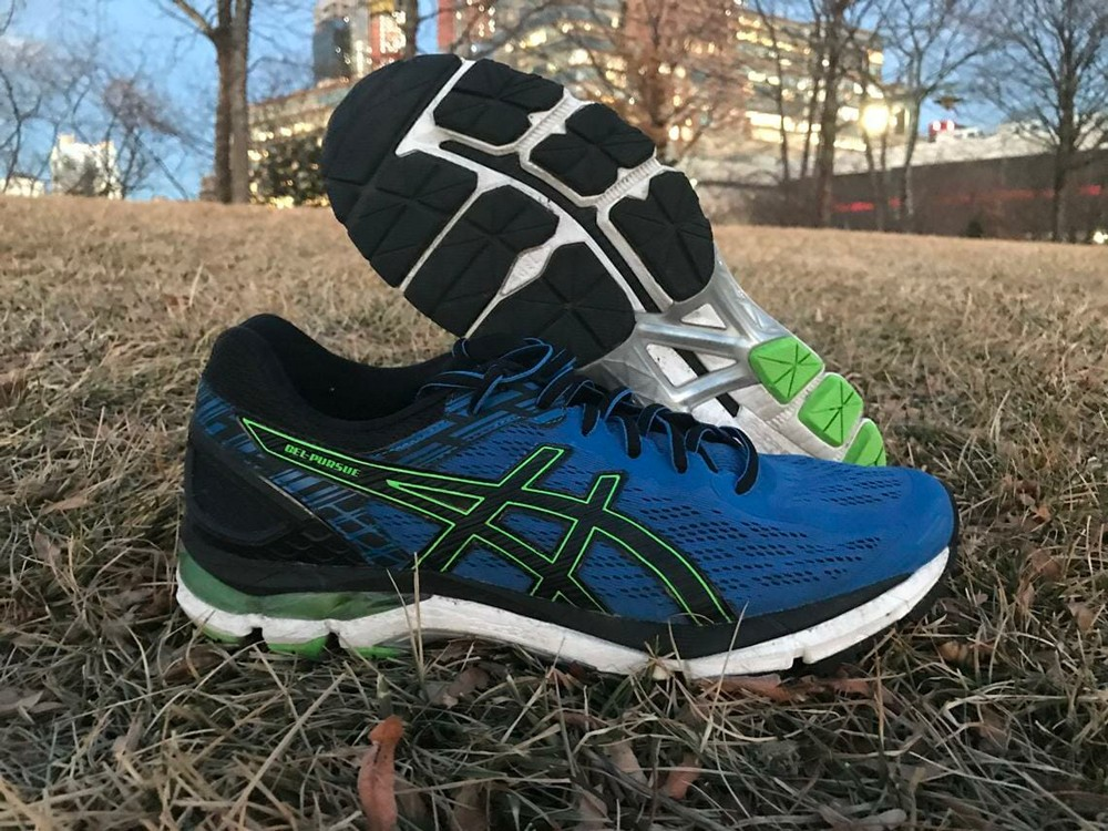 Asics-Gel-Pursue-3-5.jpg