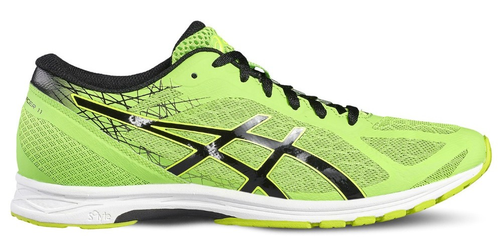 Asics-gel-ds-racer.jpg