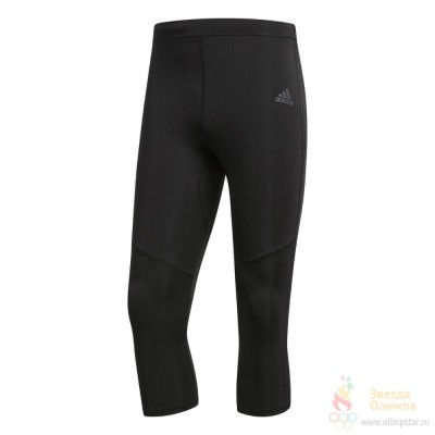 ADIDAS RS 3/4 TIGHT SR