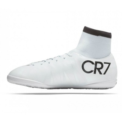 NIKE MERCURIALX VICTORY VI CR7 DF IC