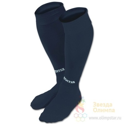 JOMA FOOTBALL SOCKS CLASSIC II